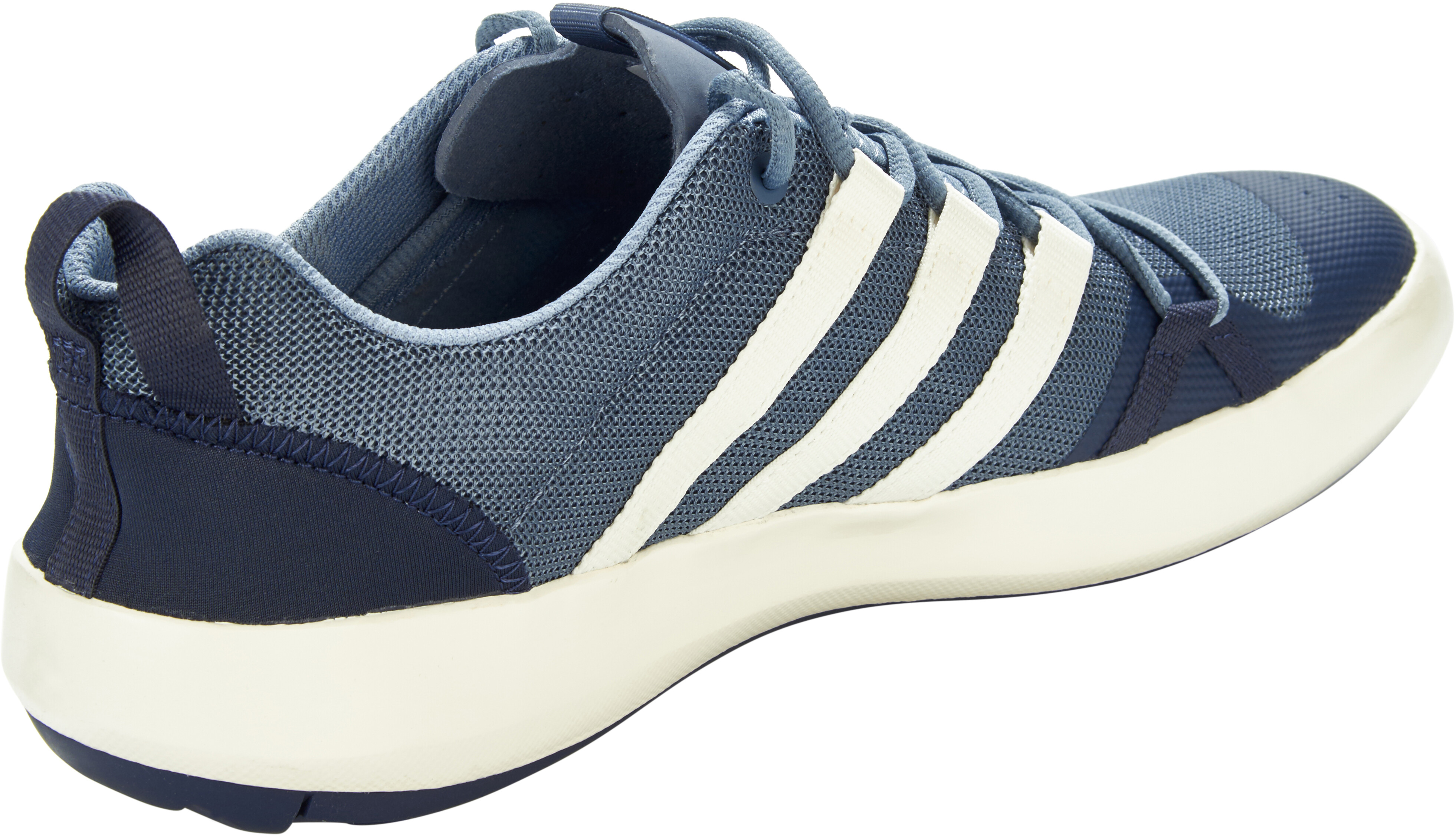 Adidas Boat Shoes Review